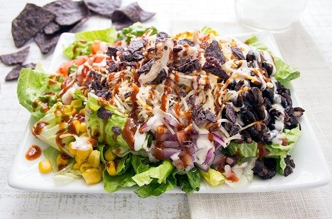 BBQ-Chicken-Salad_RESIZED3