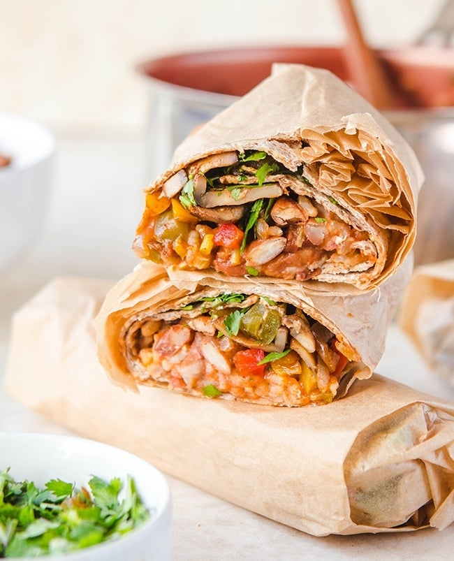 Best_Rice_Bean_Burritos_Vegan_FromMyBowl-7