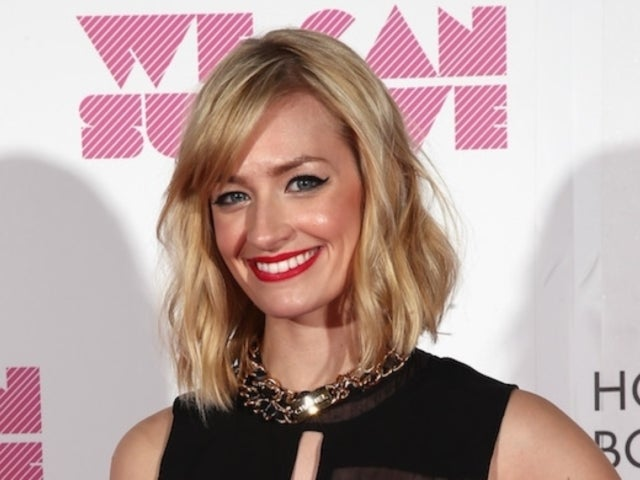 '2 Broke Girls' Star Beth Behrs Campaigns to Star in 'Yellowstone', and Fans Flip