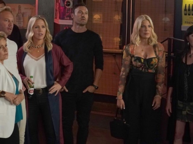 'BH90210' Finale: Will Fox Series Return for Season 2?