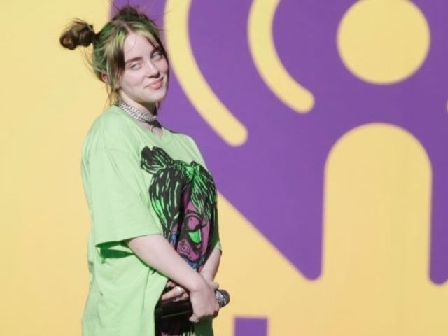 Billie Eilish on 'SNL': Everything to Know About Tonight's Musical Guest