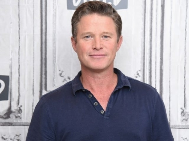 Billy Bush Had 'Suicidal Thoughts' Over Firing Following Donald Trump's NSFW Tape Leak
