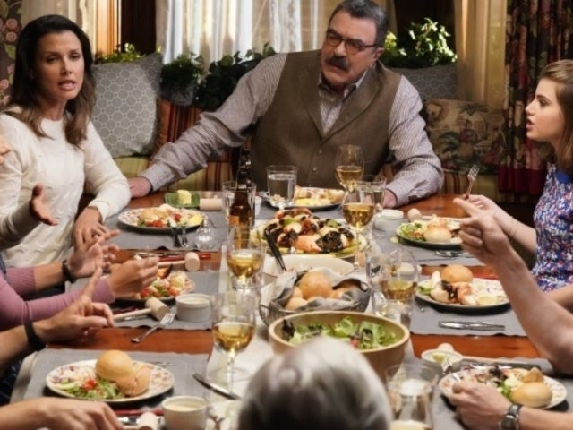 'Blue Bloods': Non-Family Member Invited to Dinner for the First Time