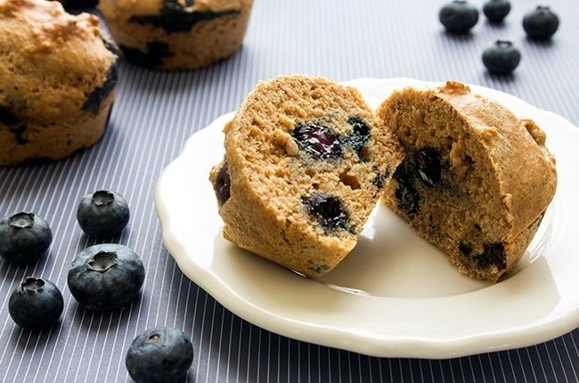 Blueberry-Protein-Muffins_RESIZED6