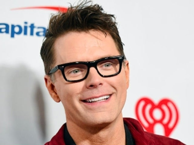 Bobby Bones Shares New Details of Upcoming 'Running Wild With Bear Grylls' Episode