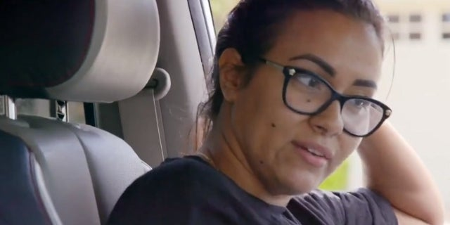 briana dejesus teen mom 2 preview twitter