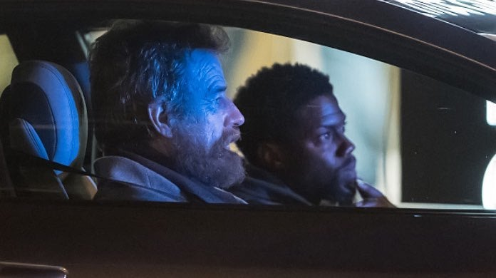 Bryan Cranston and Kevin Hart-2