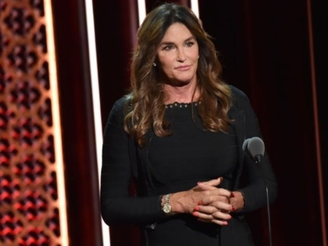 Kylie and Kendall Jenner Allegedly Mortified by Caitlyn's 'Cringeworthy' Roast Appearance