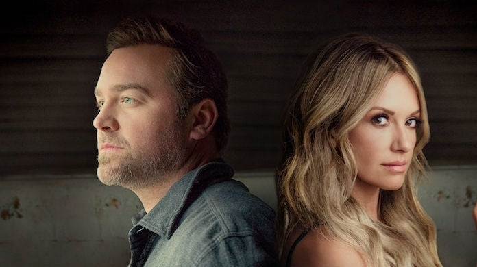 carly-pearce-lee-brice