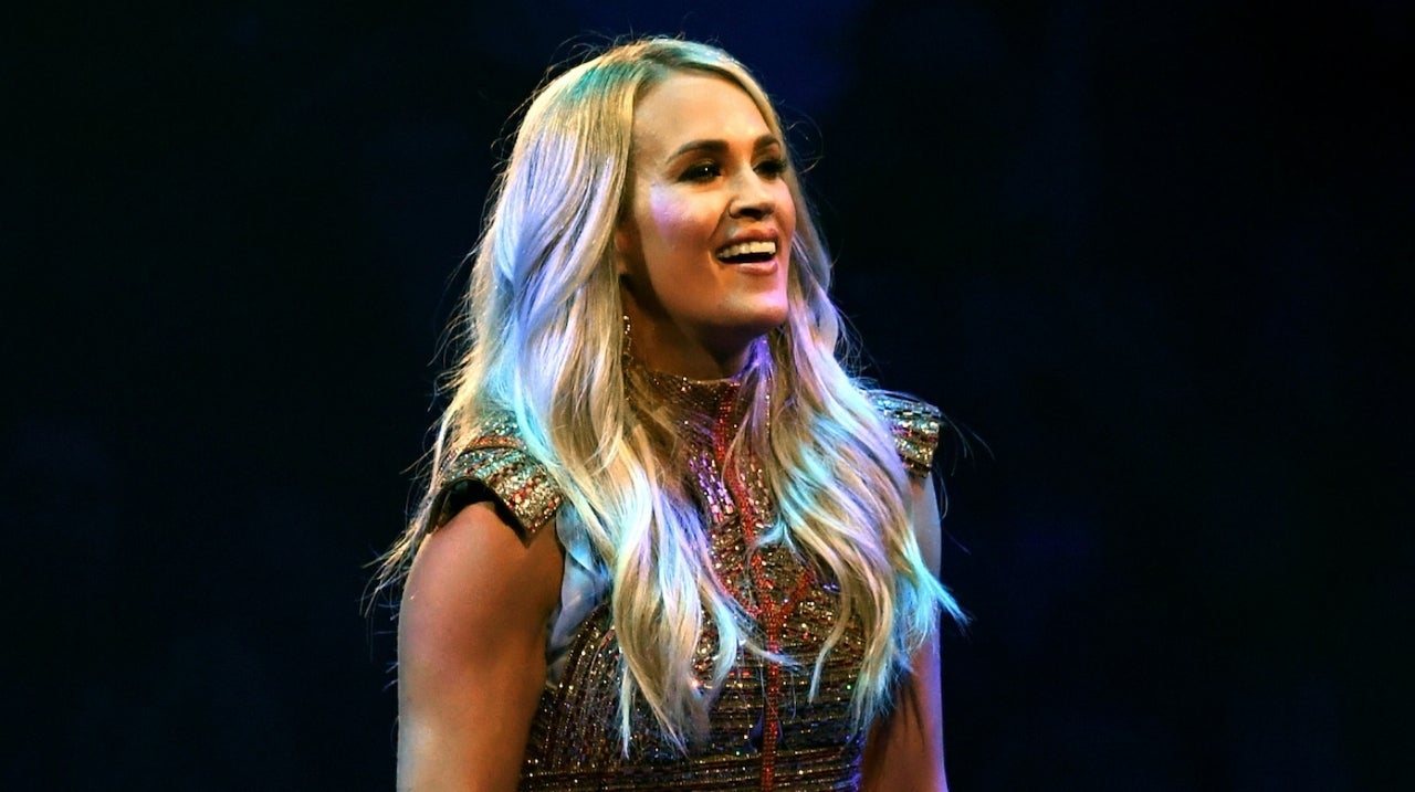 carrie-underwood-getty-images-kevin-winter-for-carrie-underwood