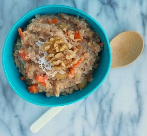 carrot-cake-slow-cooker-steel-cut-oats-2-500