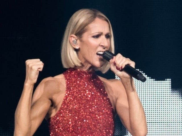 Celine Dion Postpones Another 2 Shows, Shares Update on Illness