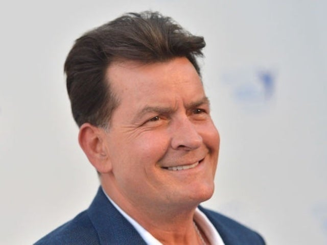 Charlie Sheen Previously Denied Similar Corey Haim Assault Allegations in 2017
