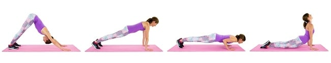 Chaturanga-Dandasana_Grouped