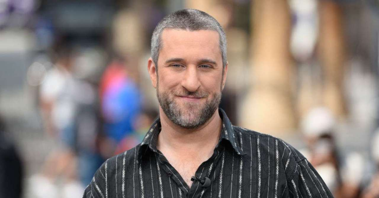 'Saved By the Bell' Star Dustin Diamond Hospitalized for Mysterious Ailment.jpg