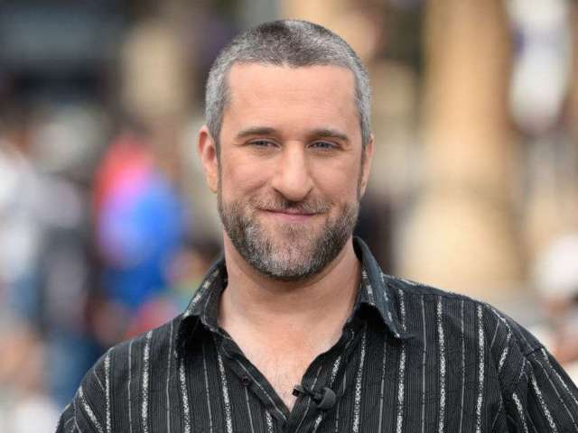 Bagel Guy Chris Morgan Pulls out of Celebrity Fight With 'Saved by the Bell' Star Dustin Diamond