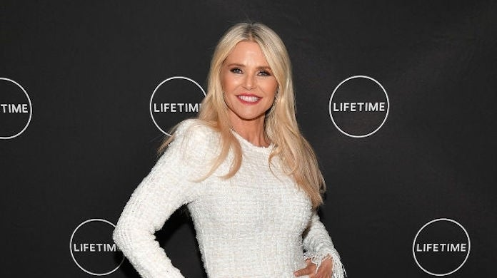 christie-brinkley-getty-Dia Dipasupil : Staff
