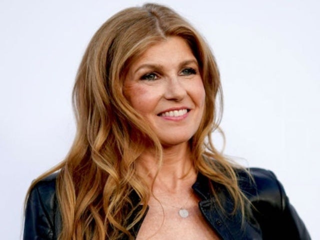Connie Britton Weighs in on a 'Friday Night Lights' Reboot