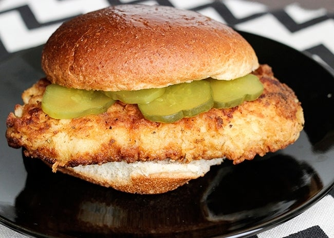 Copycat-Chick-fil-A-Sandwich_EDIT-2