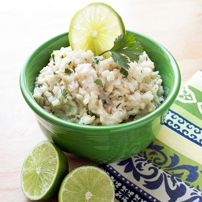 Copycat-Chipotle-Cilantro-Lime-Brown-Rice_RESIZED3