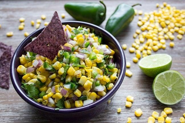 Copycat-Chipotle-Corn-Salsa_RESIZED3