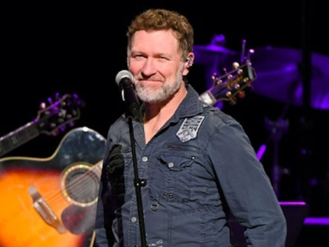 Craig Morgan Advises 'Do What You're Told and Don't Freak out' Amid Coronavirus Pandemic