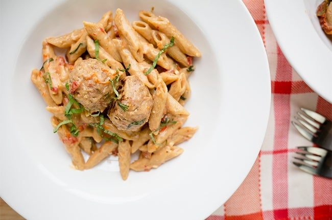Creamy_Pasta_With_Turkey_MBs_RESIZED-3