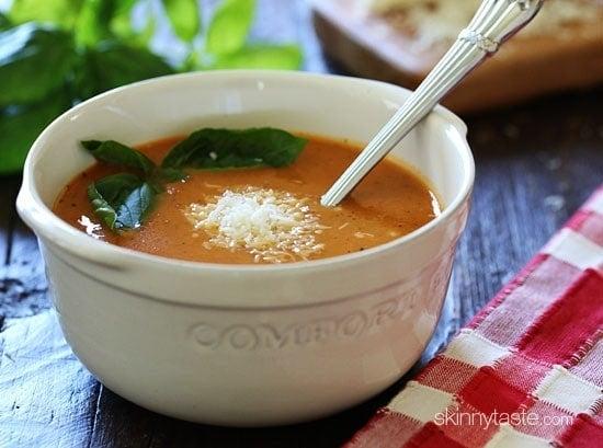 crock-pot-creamy-tomato-soup-550x409