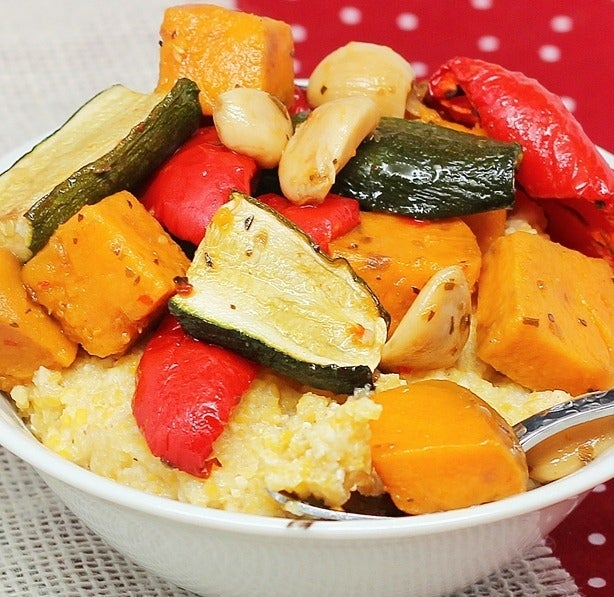 crock-pot-veggies_thumb