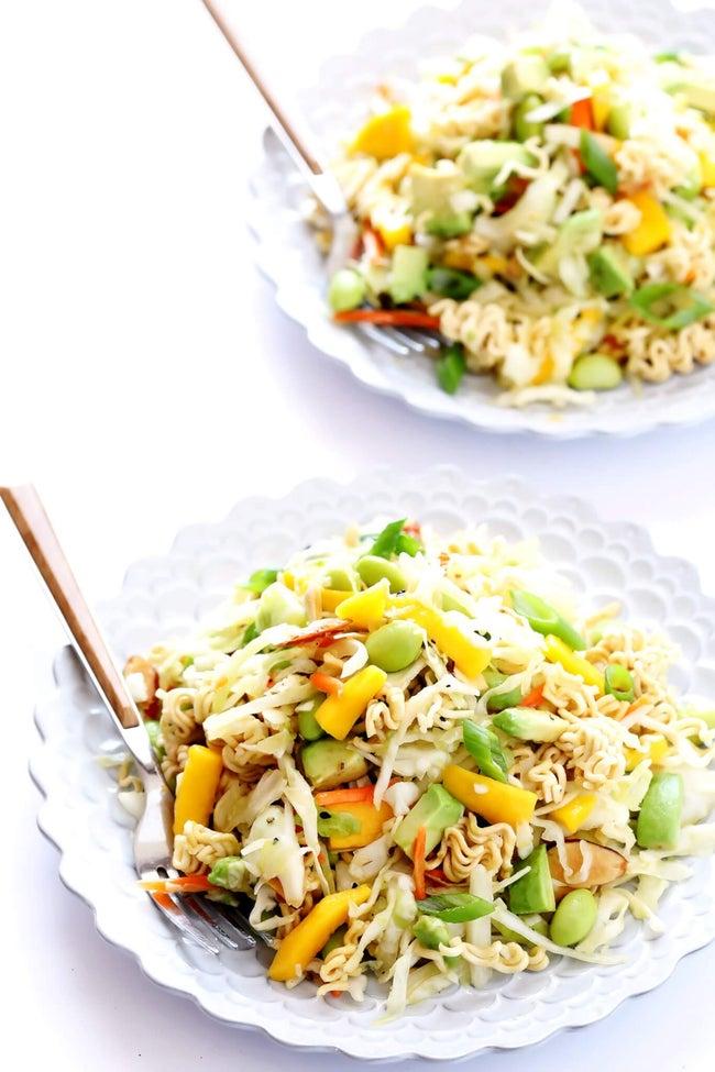 Crunchy-Asian-Ramen-Noodle-Salad-Recipe-8