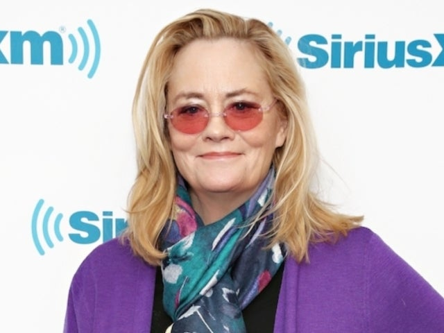 Elvis Presley Ex Cybill Shepherd Says Austin Butler Has 'Rough Row to Hoe' as Rock Icon