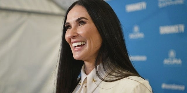 Watch: Demi Moore Details Being Sexually Assaulted at 15 ...