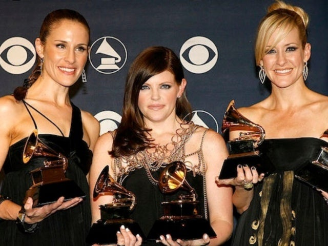 Fans Are Split After the Dixie Chicks Return to Radio With Taylor Swift's 'Soon You'll Get Better'