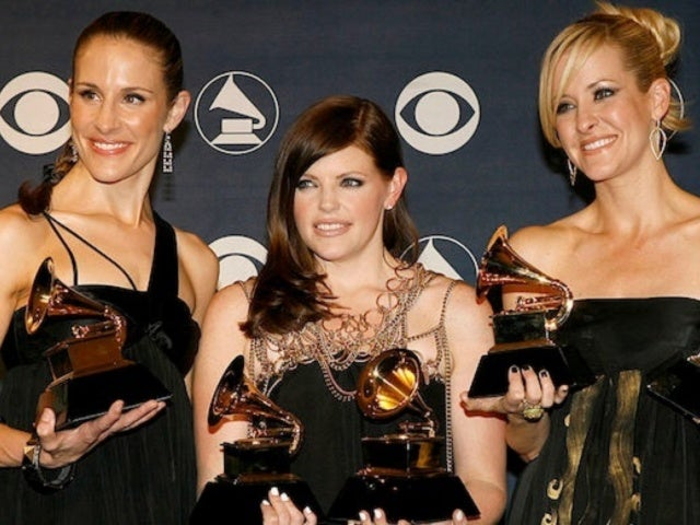 Dixie Chicks Announce New Album and Tour Coming in 2020