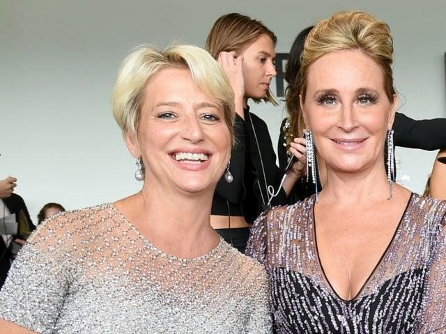 'RHONY' Stars Sonja Morgan and Dorinda Medley Apologize for Comments About Transgender Model