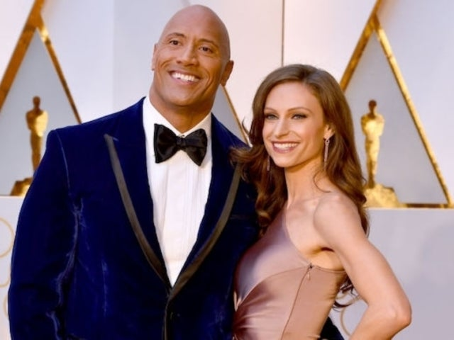 Lauren Hashian: What to Know About Dwayne 'The Rock' Johnson's Wife