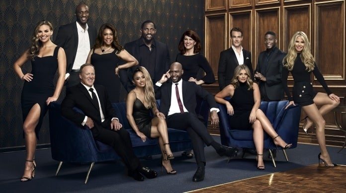 dwts season 28 cast abc
