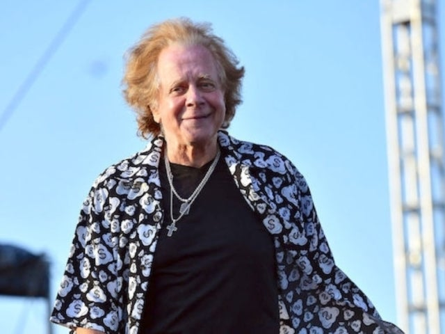 Eddie Money: Family Breaks Silence on 'Two Tickets to Paradise' Singer's Death