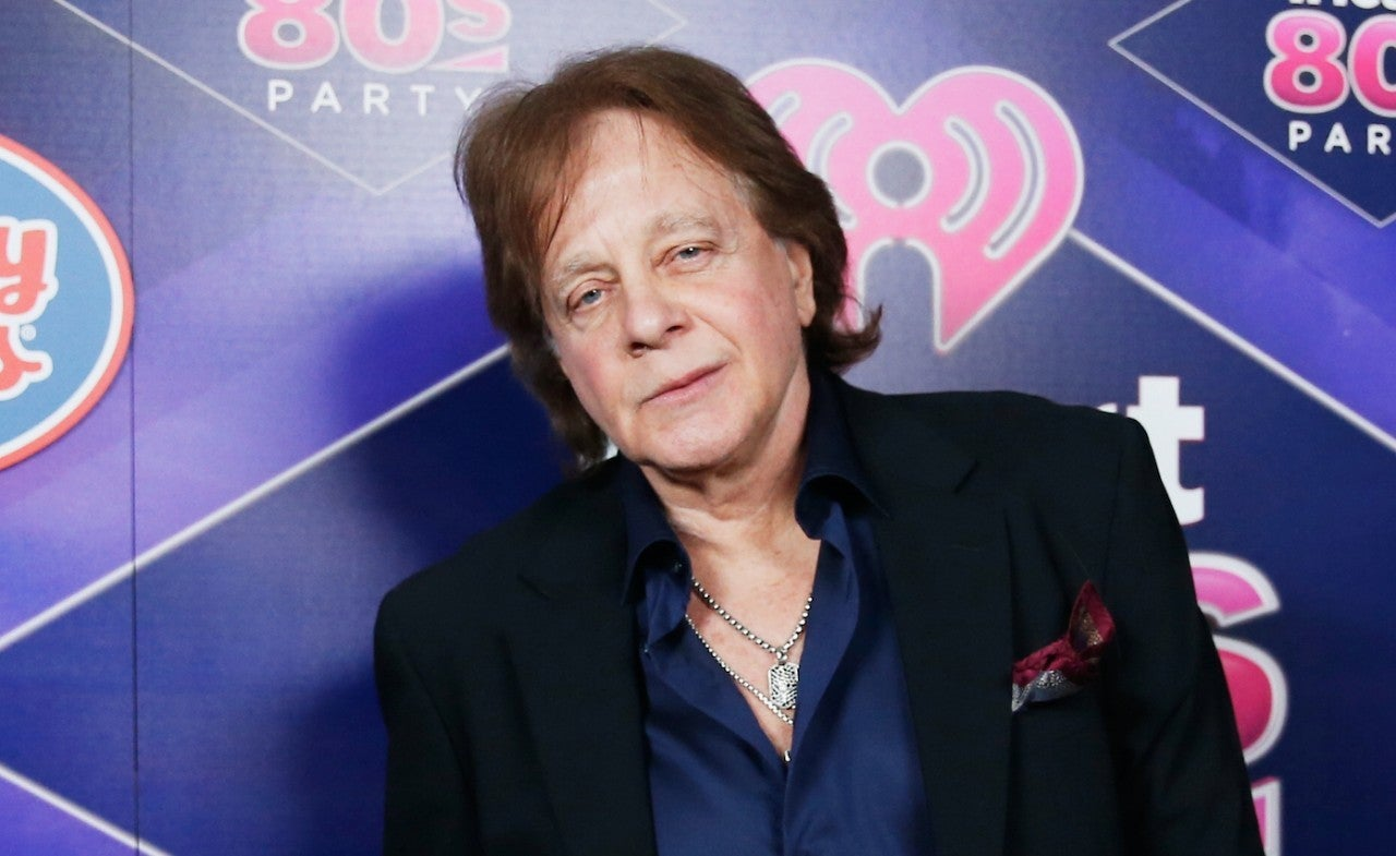 eddie-money-getty