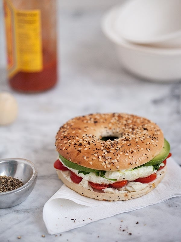 Egg-Sandwich-FoodieCrush-014