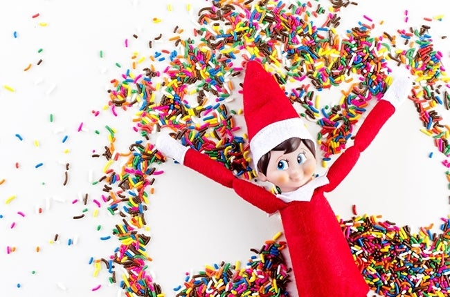 Elf-on-the-Shelf-Sprinkles_RESIZED-1