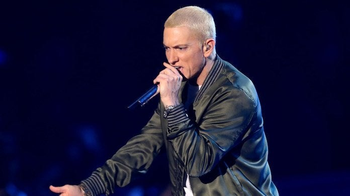 eminem-vmas-2014-Getty-Images-