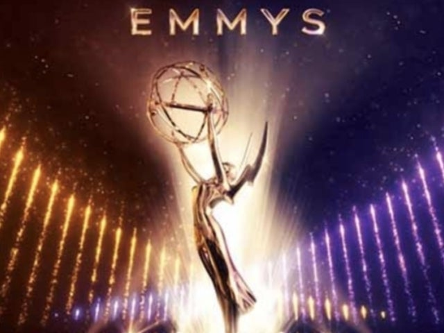 Emmys 2019: In Memoriam Features Very Much Alive Conductor Leonard Slatkin to Honor Late Andre Previn
