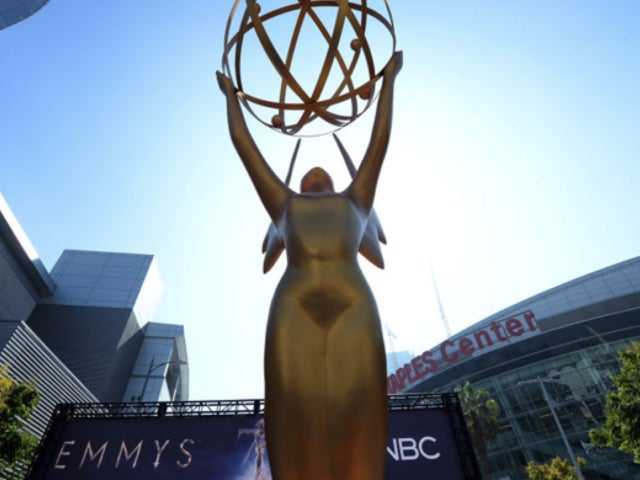 Emmys 2019: How to Watch, What Time and What Channel?