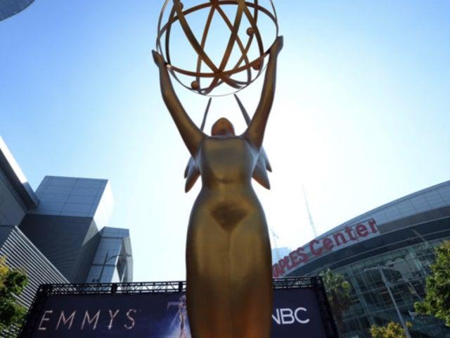 Daytime Emmys Postponed Amid Coronavirus Pandemic