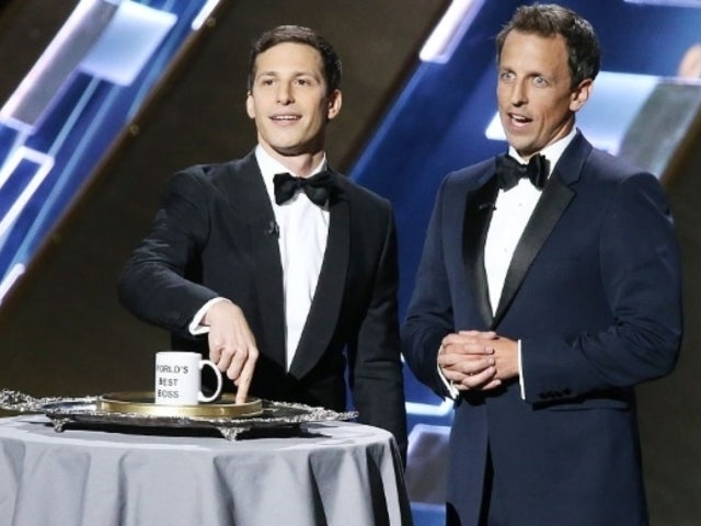 Emmys 2019: Why Is There No Host This Year?