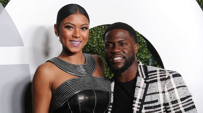 eniko-parrish-kevin-hart_getty-Jason LaVeris : Contributor