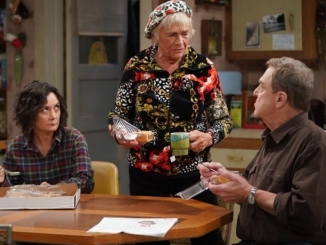 'The Conners': Estelle Parsons Returning as Roseanne and Jackie's Mom Beverly in Season 2