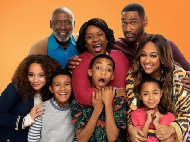 'Family Reunion' Gets Renewed for Season 2 by Netflix