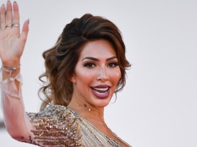 Farrah Abraham Tries Apologizing for Calling 9/11 '7-Eleven,' Manages to Make Things Worse